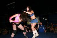 292323 2012-NikitaNaridian wrestlinginCanada