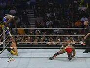 February 26, 2008 ECW.00021