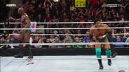 January 17, 2014 Superstars results.00017