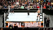 Royal Rumble 2014.31