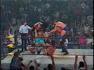 Slamboree 1997.00047