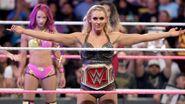 10-3-16 Raw 61