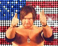 Chris Sabin 20