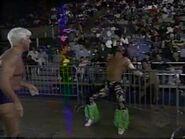 December 25, 1995 Monday Nitro.00017