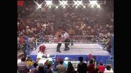 May 30, 1994 Monday Night RAW.00003