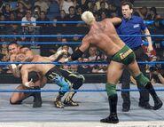 October 20, 2005 Smackdown.17