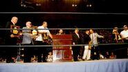WCW Hall of Fame.13