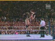 WWF Big Event.00007