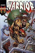 Warrior 0