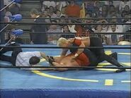 Fall Brawl 1994.00029