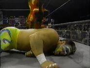 January 22, 1996 Monday Nitro.00016