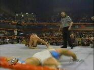 January 26, 1998 Monday Night RAW.00011