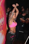 MERCEDES MARTINEZ IMG 6545