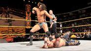NXT 2.15.12.21