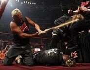 Raw-5June2006.5