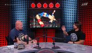 Stone Cold Podcast A.J. Styles.00008