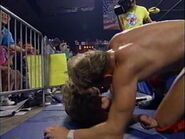 The Great American Bash 1995.00005
