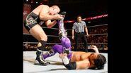 12.29.09 ECW.4