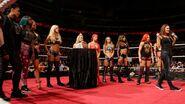 April 4, 2016 Monday Night RAW.44
