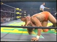 Fall Brawl 1998.00012