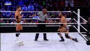 February 23, 2012 Superstars.00001