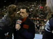 January 12, 1998 Monday Night RAW.00040