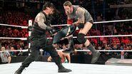 November 23, 2015 Monday Night RAW.65