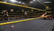 October 2, 2013 NXT.00032