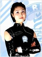 Rutsuko Yamaguchi