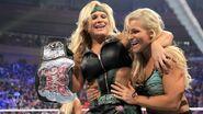 Survivor Series 2011 15