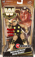 WWE Legends 1 Dusty Rhodes
