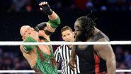 WrestleMania XXIX.16