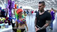 Brony Con - WWE Culture Shock (7)