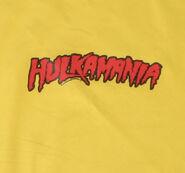 Hulk Hogan logo.1