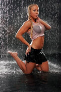 Taylor Wilde 12