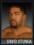 David otunga20100414crawlCaptureFCW