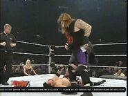 ECW 10-9-07 7