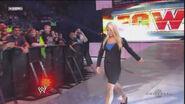 ECW 4-7-09 1