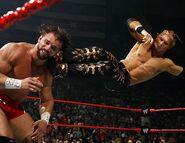 Raw-5June2006.26