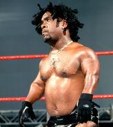 Raw 20-8-2001 5