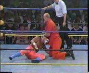 Slamboree 1993.00035