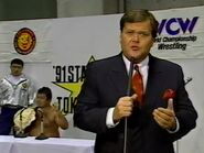 WCW-New Japan Supershow I.00063