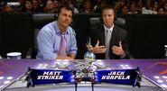 WWESUPERSTARS81111 1