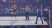 WWESUPERSTARS 81811 11