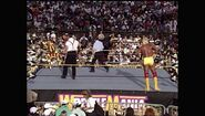 WrestleMania IX.00027