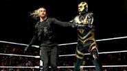January 20, 2014 Monday Night RAW.7