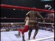 November 16, 1986 Wrestling Challenge.00021