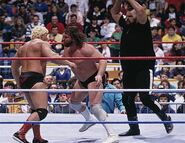 Royal Rumble 1988.3