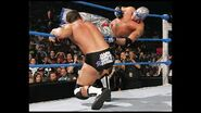 Smackdown-13-Oct-2006-20