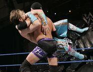 Smackdown-6-April-2007.15